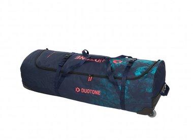 Kitesurf Boardbags