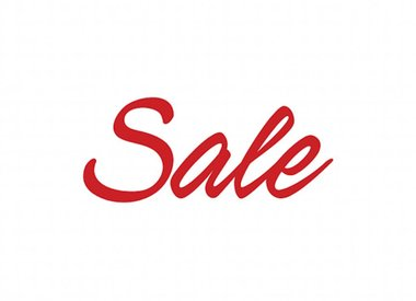 SALE Heren Wetsuits