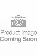 Duotone Foil Mast AL 900