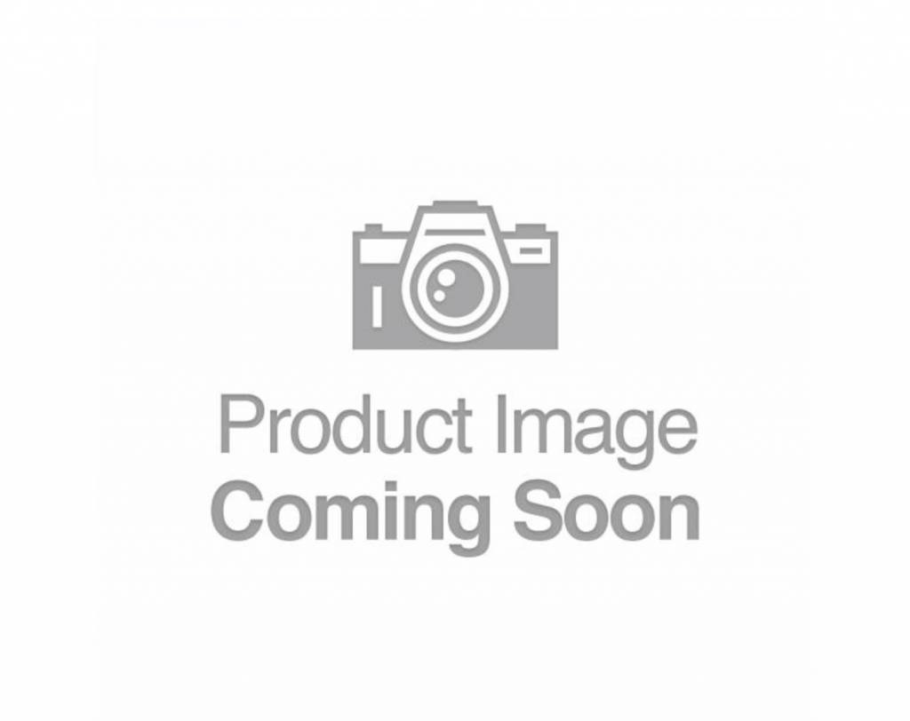Duotone Foil Mast AL 900 No Color