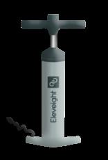 Eleveight  Air Pump