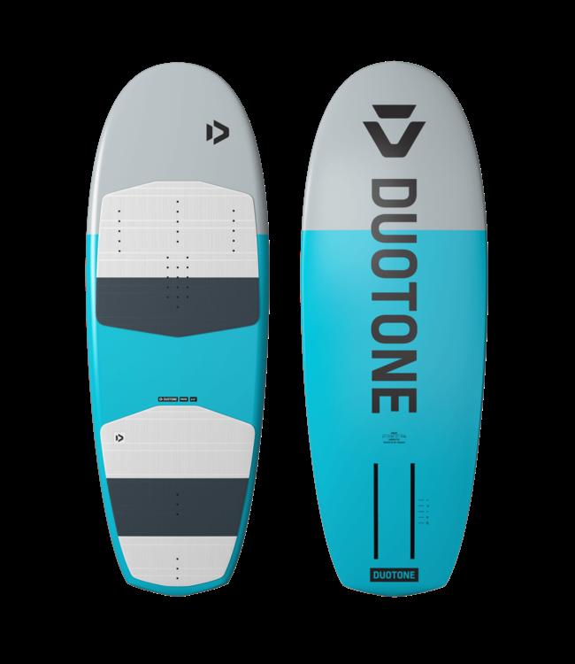 Duotone Pace Foil 2019