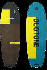 Duotone Free Foil 2019