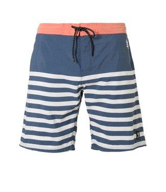 Brunotti Louvar Mens Shorts Storm Blue