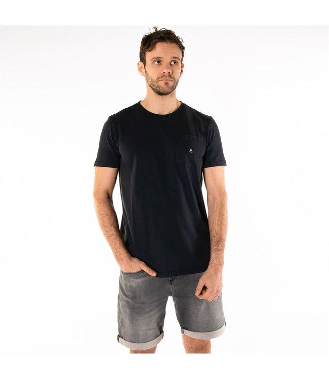 Brunotti Axle Mens T-Shirt Black