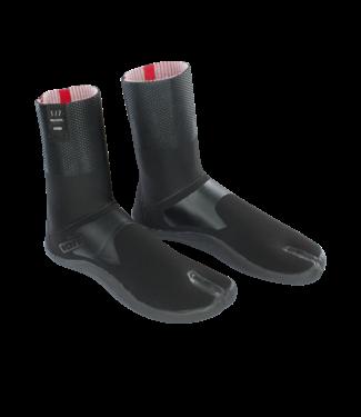 ION  Ballistic Socks 3/2mm IS