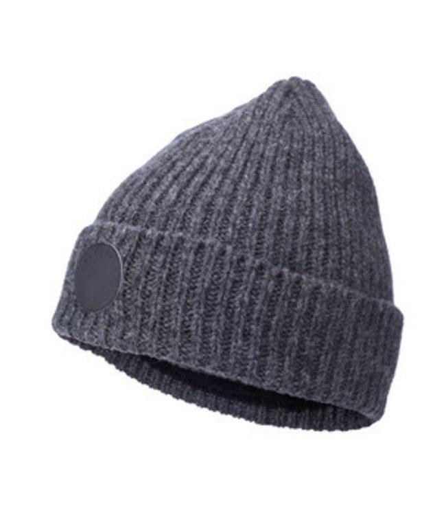 Rip Curl Shetland Wool Beanie black