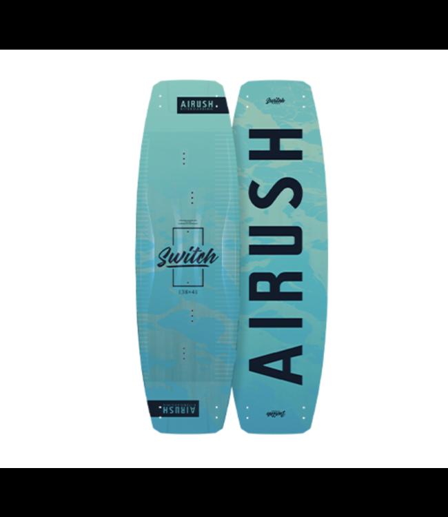 Airush  Switch 2020