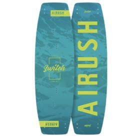 Airush  Switch Progression 2020