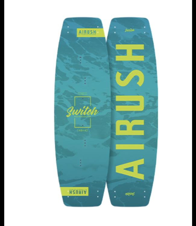 Airush  Switch Progression 2021