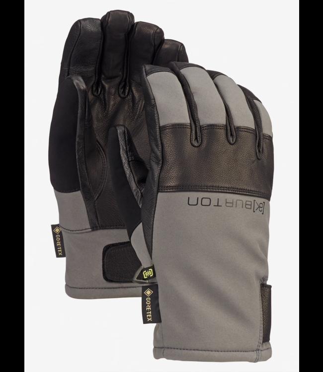 Burton M AK Gore Clutch Glove Castlerock