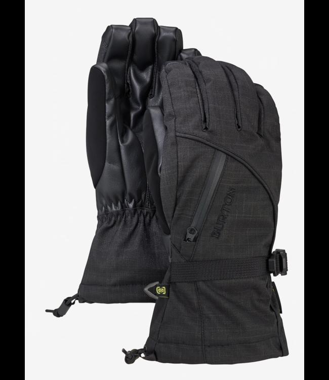 Burton WB Baker 2 In 1 Glove True Black
