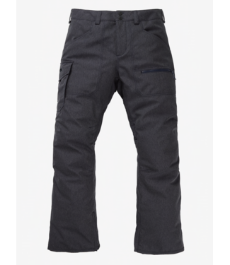 Burton M Covert Pant Denim