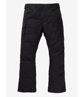 Burton M Covert Insulated Pant True Black
