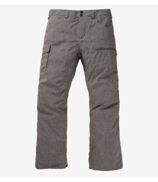 Burton M Covert Pant Bog Heather