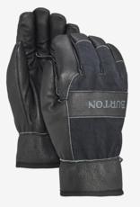 Burton MB Lifty Ins Blove True Black