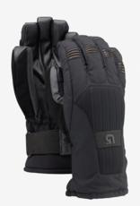 Burton MB Support Glove True Black