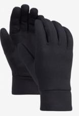 Burton MB Baker 2 In 1 Glove True Black