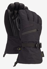 Burton MB Gore Glove True Black