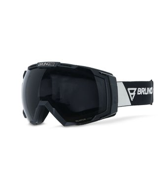 Brunotti Jaguar 1 Men Goggle Snow Wit