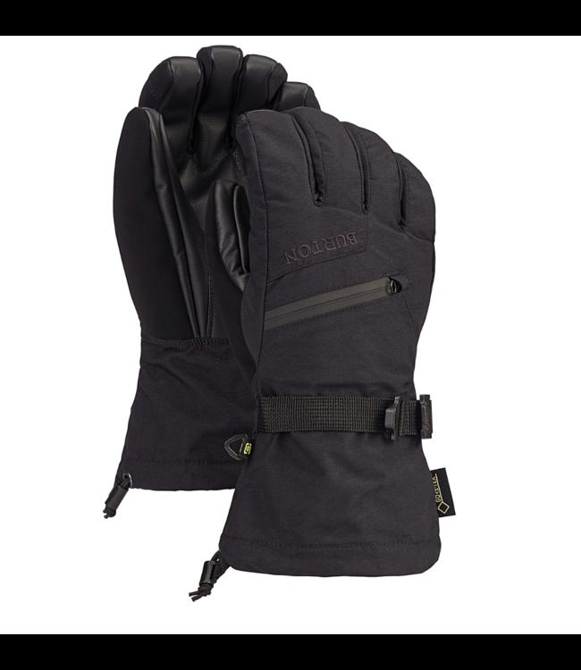Burton WB Gore Glove True Black