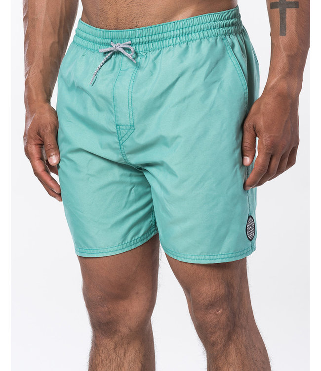 Rip Curl Easy Living 16' Volley Teal