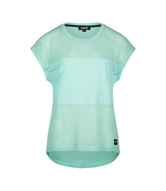 Mystic Nails Tee Mint Groen