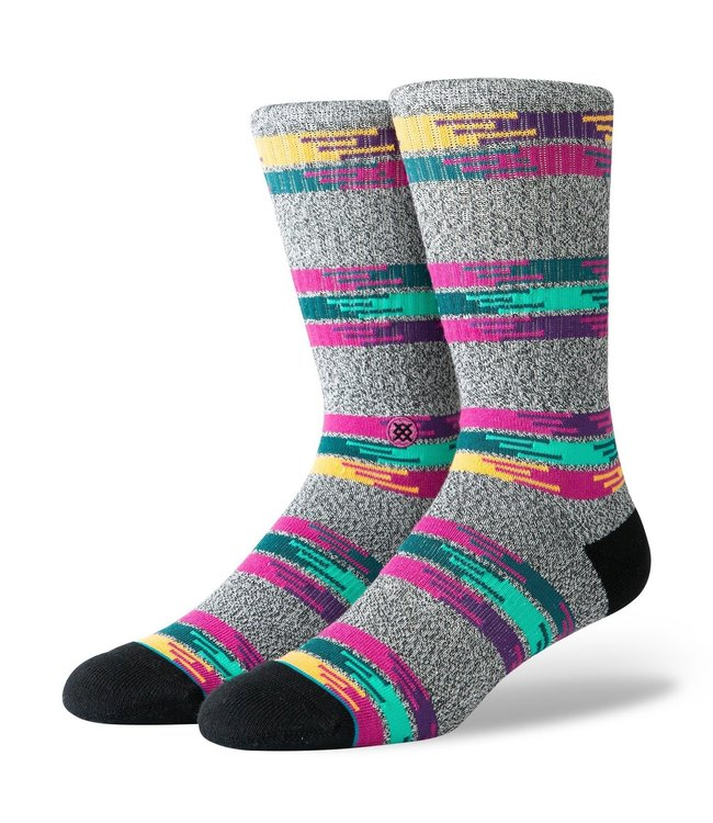 Stance Jackee Gray