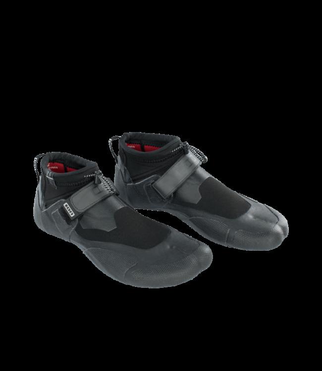 ION  Ballistic Shoes 2.5 IS Black