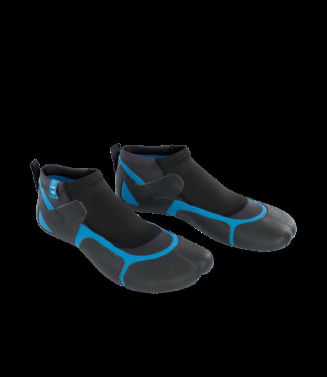 ION  Plasma Slipper 1.5 NS Black Black