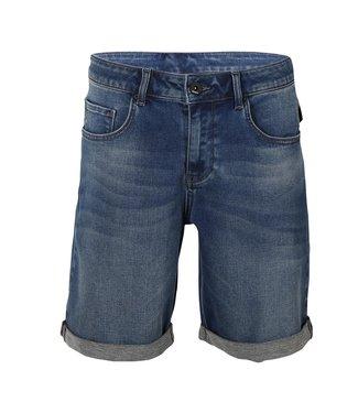 Brunotti Hangtime Jog Jeans Dark Denim