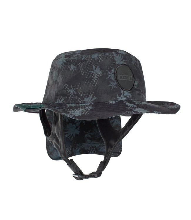 ION  Beach Hat Black