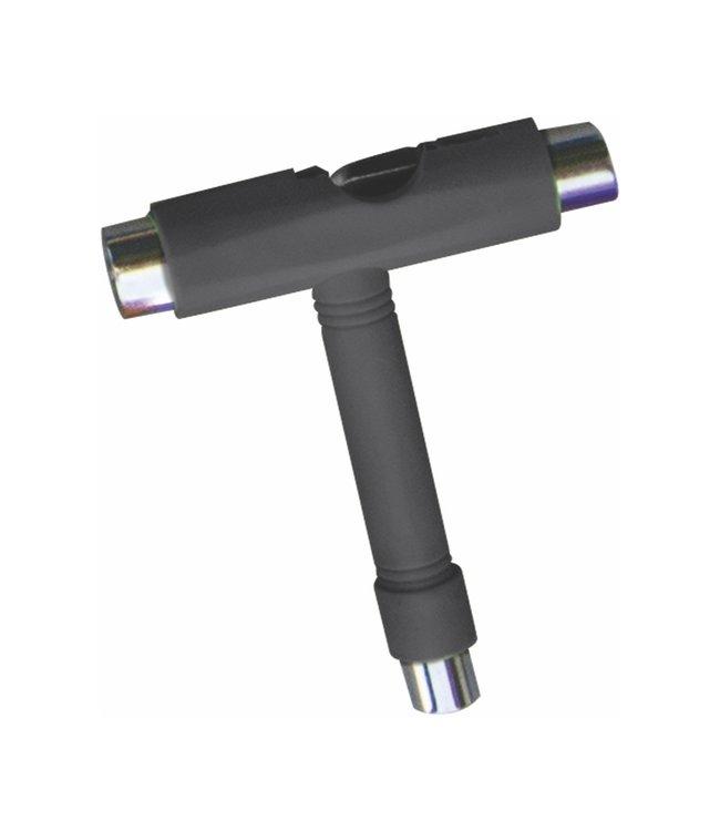 GLOBE Skate T-Tool Black