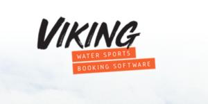 Vikingbookings