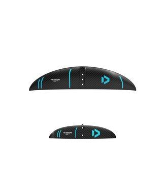 Duotone Folie GT Carbon 565 Wing Set