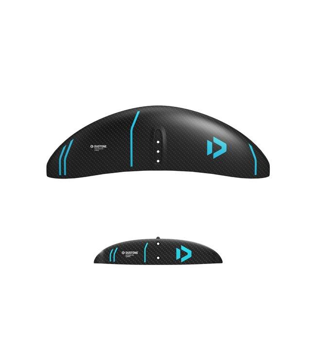 Duotone I Carve Carbon 950 Wing Set