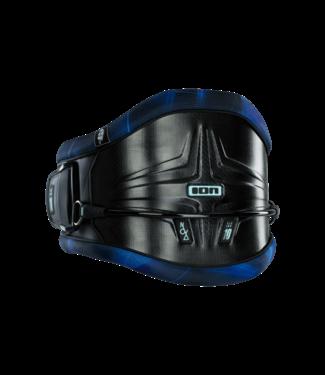 ION  Nova Curv 10 Select Black Caps Black