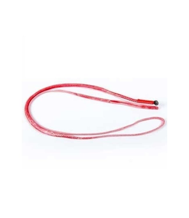 Eleveight  Red Safety Line