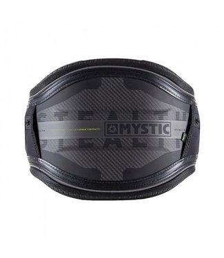 Mystic Stealth Waist Harness - Black
