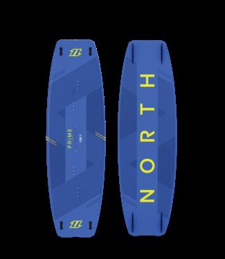 North kiteboarding Prime 2021