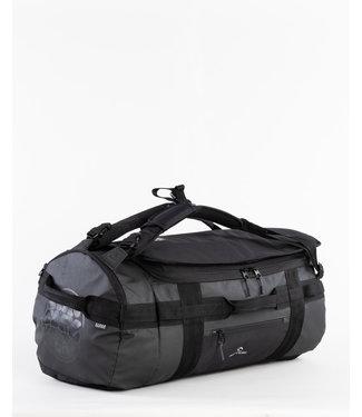 Rip Curl Search Duffle Midnight 2 Travel Bag - Midnight