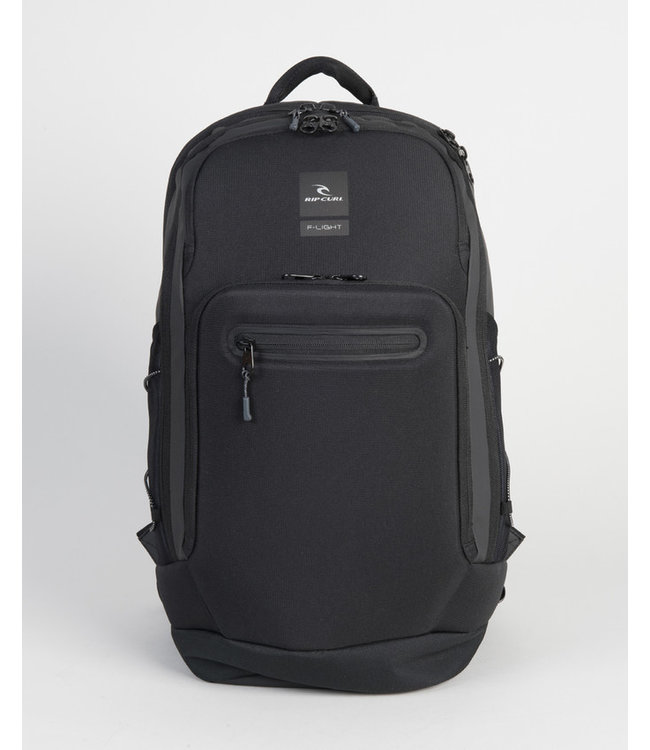 Rip Curl F-Light Ultra Midnight 2 Backpack