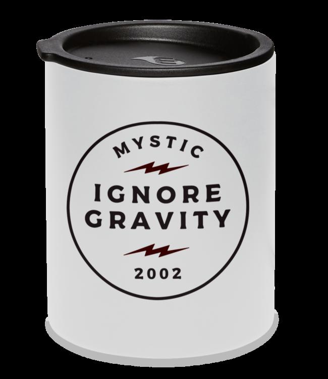 Mystic Mizu Campo Cup - White