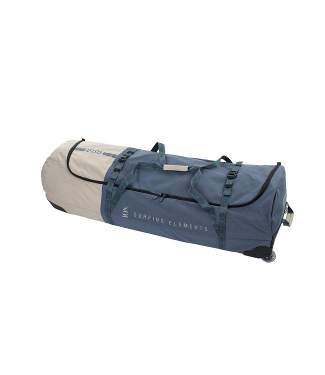 ION  Gearbag CORE Steel Blue