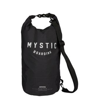 Mystic Packsack - Schwarz
