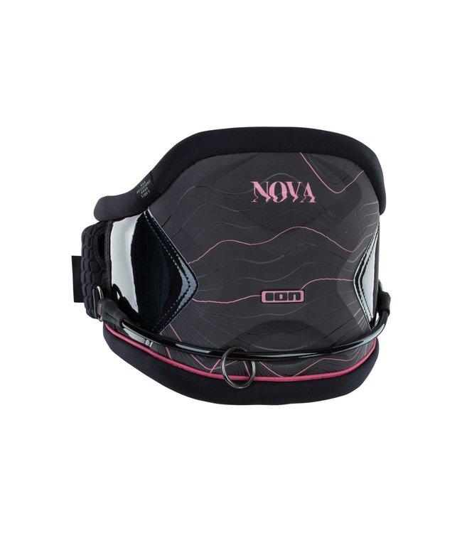ION  Nova 6 Waist - Black