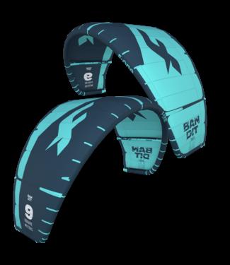 Fone Bandit 2021