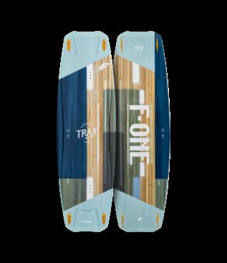 Fone Trax HRD Lite Tech 2021