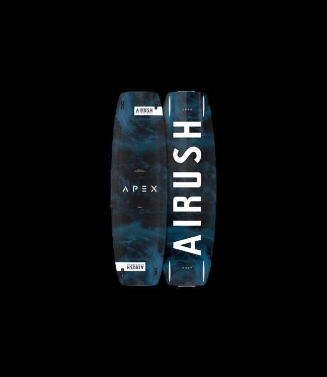 Airush  Apex V7 2021