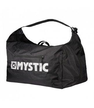 Mystic Borris Bag - Schwarz